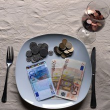 how to make blogging profitable