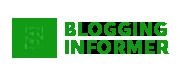 Blogging Informer